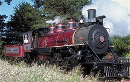 Super 8 Fort Bragg, Ca Hotel near Skunk Train Package